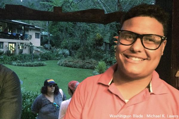 Dominican Republic News | LGBT