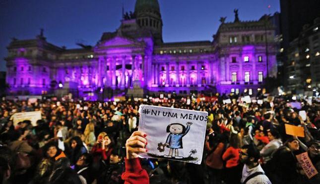 Image Credit: La Nación