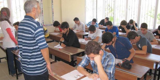 Turkey News | Syrian Youth