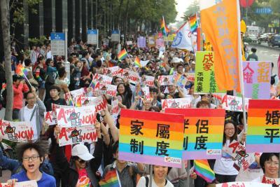 Image Credit: Facebook photo, via Gay Star News