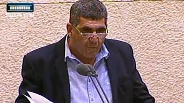 Israel News: Arab Israelis