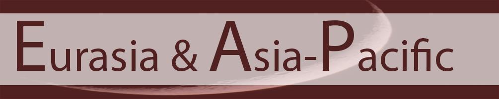 eid_asiapac