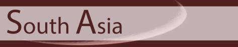eid_southasia