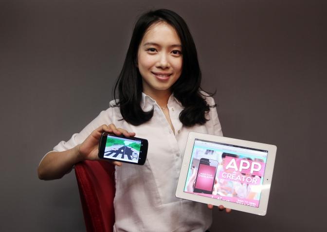 China News | Hong Kong Women