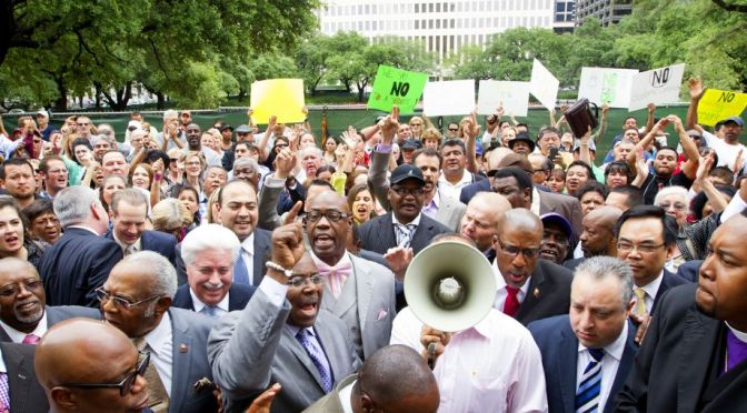 Image Credit: Cody Duty/Houston Chronicle