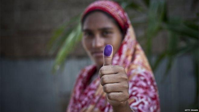 India & Bangladesh News | Immigrants & Nationals