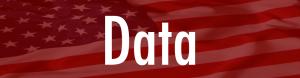 us-data