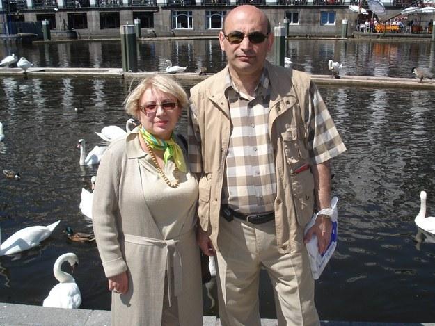 Azerbaijan News | Dissident Seniors