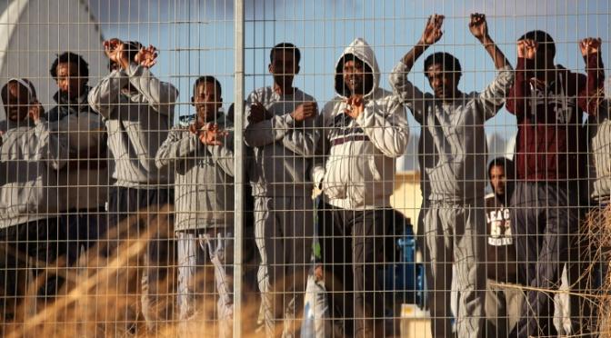 Image Credit: Flash90, via The Times of Israel