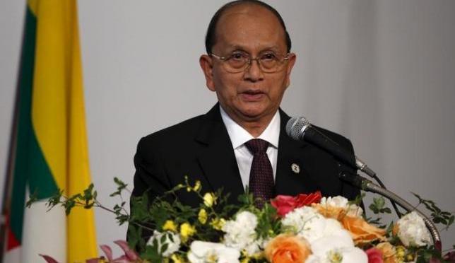 Myanmar News | Muslims, Interfaith & the Unmarried