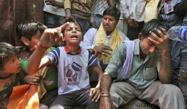 Image Credit: AP file photo, via The Hindu