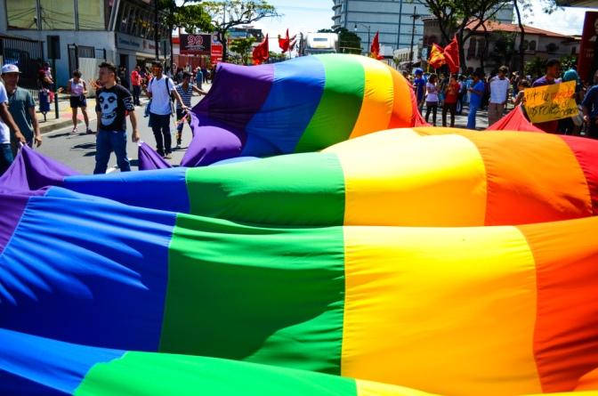 Costa Rica News | LGB