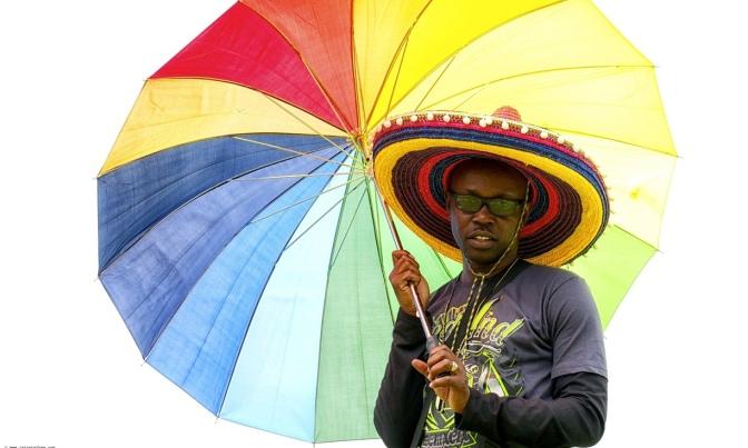 Uganda News | LGBT