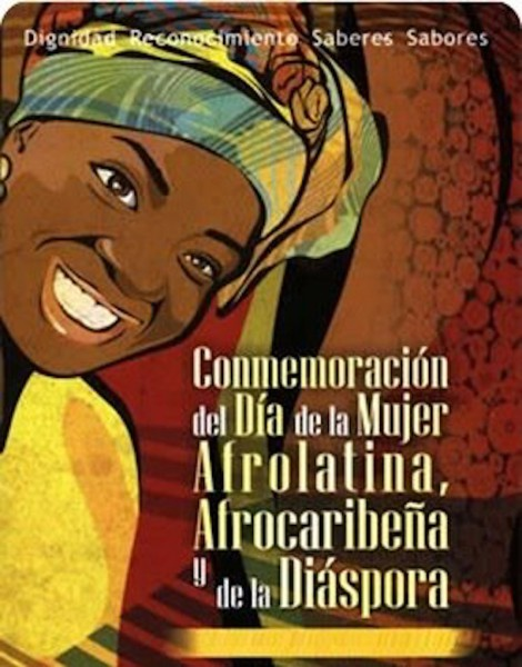 Image Credit: planeta-afro.org, via Global Voices