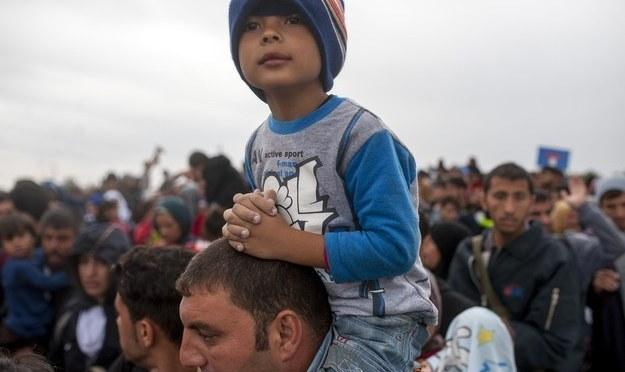 U.S. News | Syrian Refugees