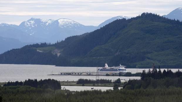 Image Credit: Jonathan Hayward/The Canadian Press, via The Vancouver Sun