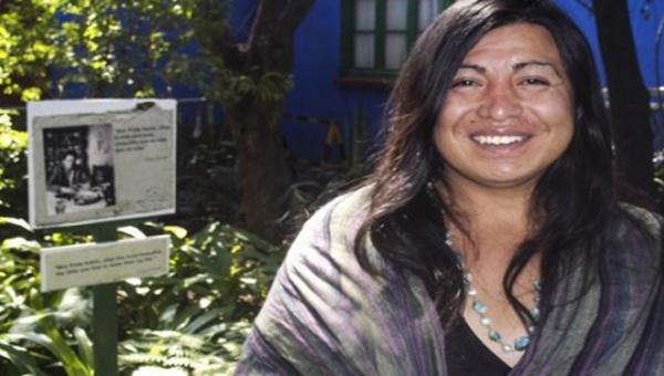 Argentina News | Transgender Women