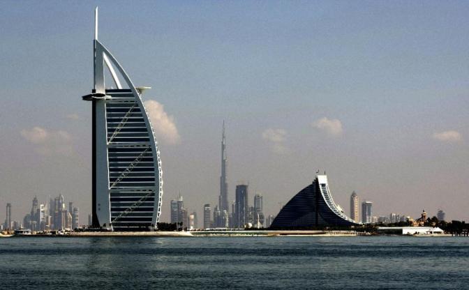 UAE News | Iranians