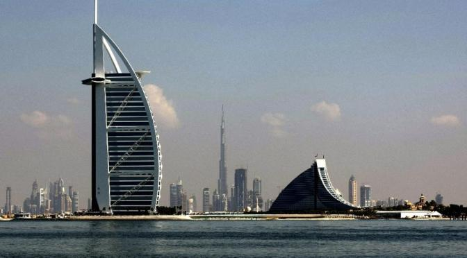 UAE News | Iranians