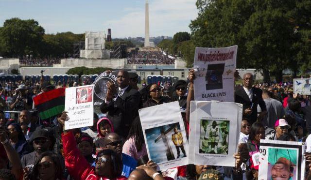 Image Credit: AP, via Voice of America