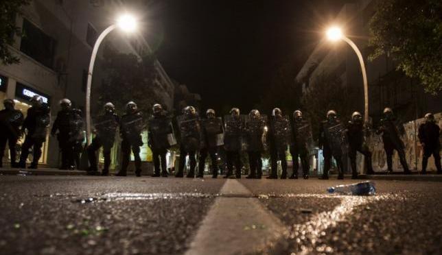 Montenegro News | Dissidents