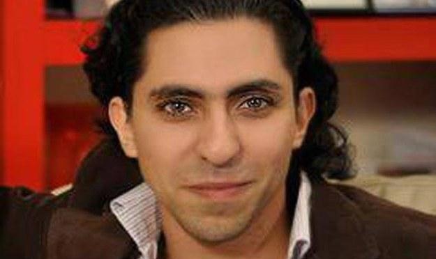 Europe News | Saudi Dissident