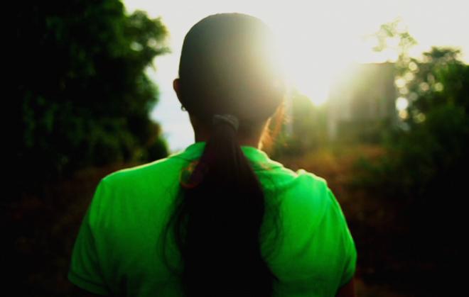 UAE Feature | Migrant Women