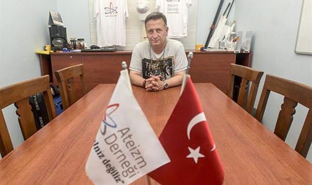 Turkey News | Atheists