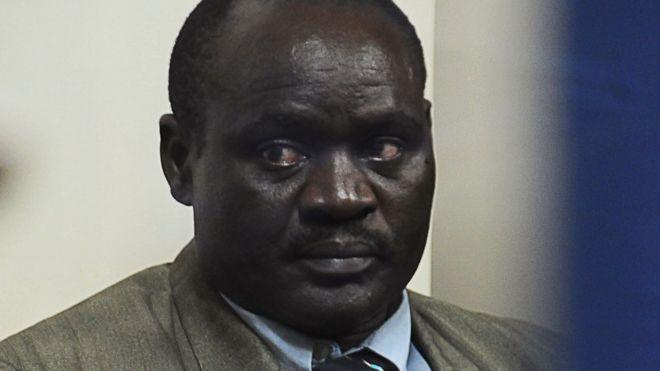 Rwanda News | Tutsi