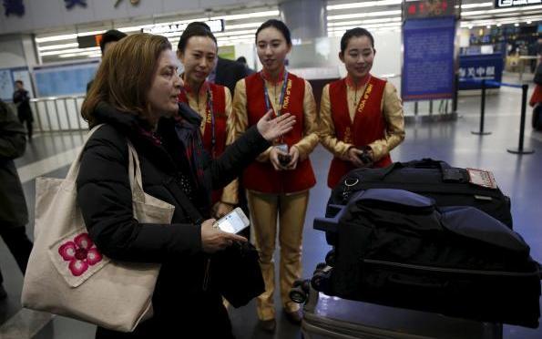 Image Credit: Kim Kyung-Hoon/Reuters