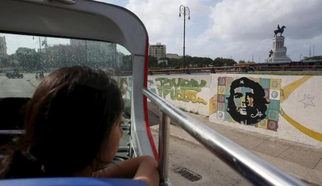 Cuba Feature | Afro-Cubans & Women