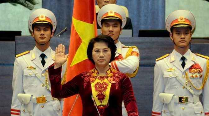 Vietnam News | Women