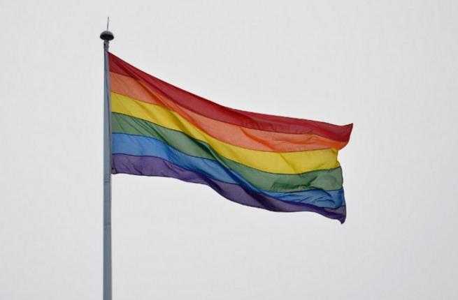 Saudi Arabia News | LGBT & Mistaken Identity