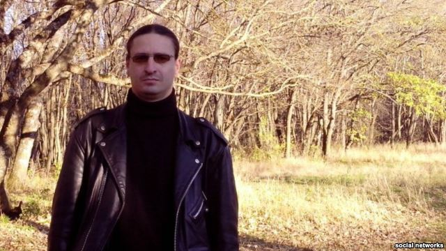 Russia News   Atheists