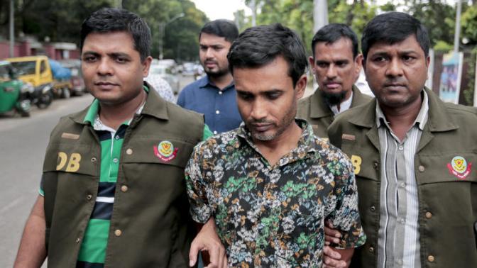 Bangladesh News | LGBT