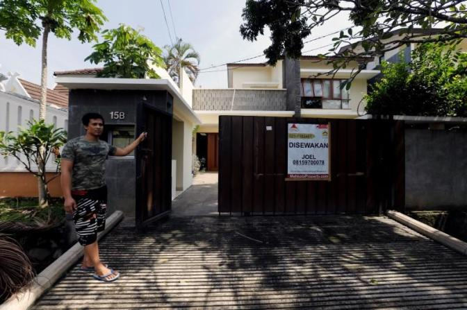 Indonesia News | Immigrants