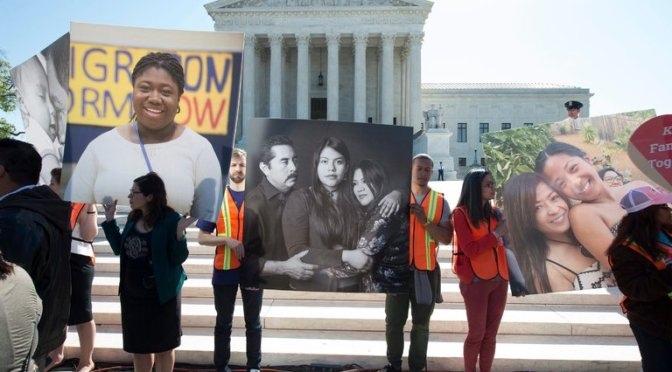 U.S. News | Undocumented Immigrants