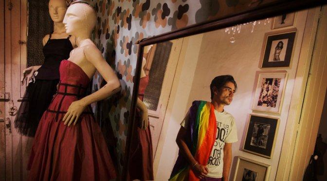 Brazil News | LGBT