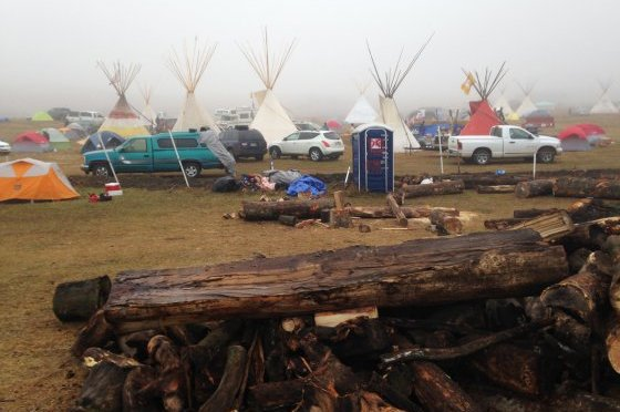 U.S. Feature | Native Americans