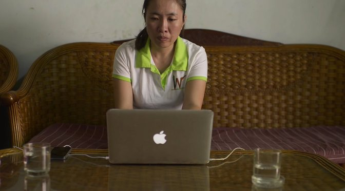 Vietnam News | Writer-Activists