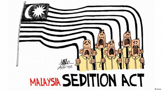 Malaysia News | Artist-Critics