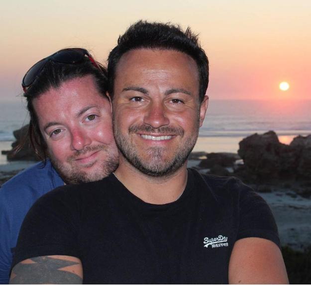 Australia News | LGBTI
