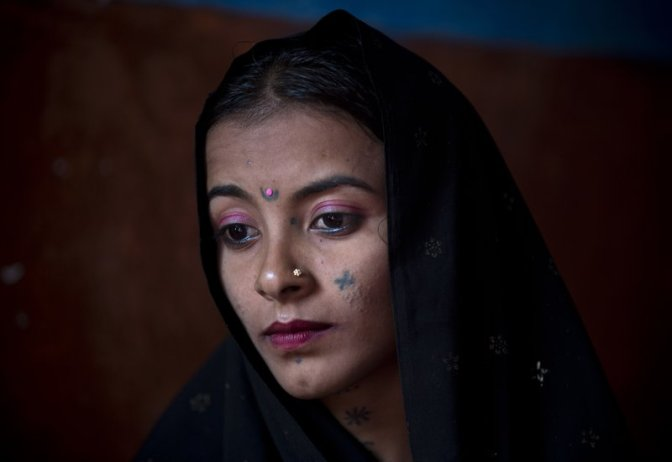 Image Credit: B.K. Bangash/AP