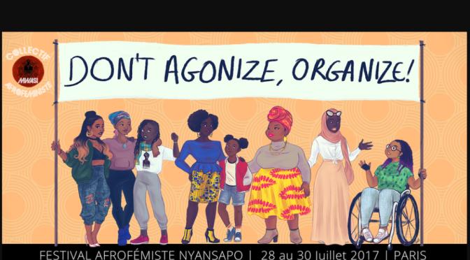 France News | Black Women
