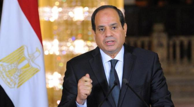 Egypt News | Activists & Dissidents