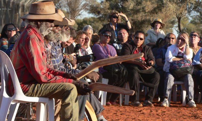 Australia News | Indigenous